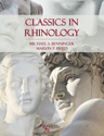Picture of Classics in Rhinology