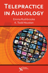 Picture of Telepractice in Audiology