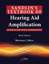 Picture of Sandlin's Textbook of Hearing Aid Amplification 3rd Edition