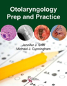 Picture of Otolaryngology Prep and Pratice