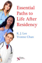 Picture for category Essential Paths to Life after Residency