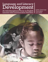 Picture of Language and Literacy Development: An Interdisciplinary Focus