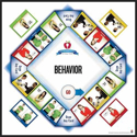 Picture of Life Skills Series for Today's World: Behavior Game