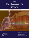 Picture of The Performer's Voice 2nd Edition