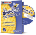 Picture for category We Beehave! Stories & Activities for Social Skills Development Future Books
