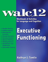Picture of WALC 12 Executive Function