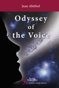 Picture of Odyssey of the Voice