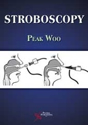 Picture of Stroboscopy