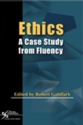 Picture of Ethics:A Case Study from Fluency