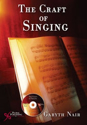 Picture of The Craft of Singing