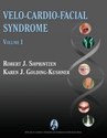 Picture of Velo-Cardio-Facial Syndrome Vol 1