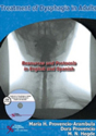 Picture of Treatment of Dysphagia in Adults