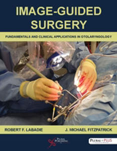Picture of Image-Guided Surgery
