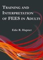 Picture of Training and Interpretation of FEES in Adults