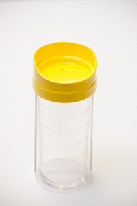 Picture of Infa Trainer Cup