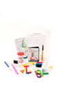 Picture of Parent Kit: Using Oral Placement Therapy With Your Child