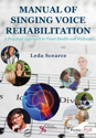 Picture for category Manual of Singing Voice Rehabilitation