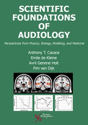Picture of Scientific Foundations of Audiology