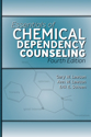 Picture of Essentials of Chemical Dependency Counselling