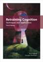 Picture for category Retraining Cognition