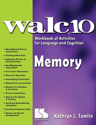 Picture for category WALC 10 Memory