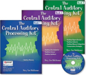 Picture for category Central Auditory Processing Kit