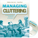 Picture for category Managing Cluttering: A Comprehensive Guidebook of Activities