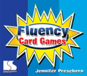 Picture for category Fluency Card Games