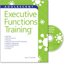 Picture for category Executive Function Training Adolescent