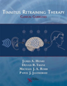 Picture of Tinnitus Retraining Therapy: Clinical Guidelines