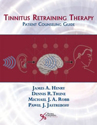 Picture of Tinnitus Retraining Therapy: Patient Counseling Guide