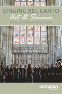 Picture of Singing Bel Canto: Art and Science