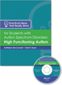 Picture of PITRW for Students with Autism Spectrum High Functioning Autism