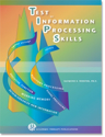 Picture for category Test of Information Processing Skills-TIPS
