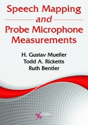 Picture of Speech Mapping and Probe Microphone Measurements
