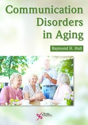 Picture of Communication Disorders in Aging