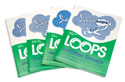 Picture of Loops and other Groups