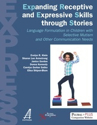 Picture of Expanding Receptive and Expressive Skills through Stories (EXPRESS)