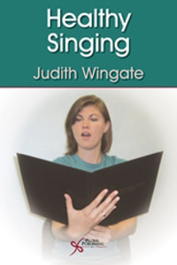 Picture of Healthy Singing