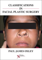 Picture of Classifications in Facial Plastic Surgery