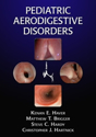 Picture of Pediatric Aerodigestive Disorders