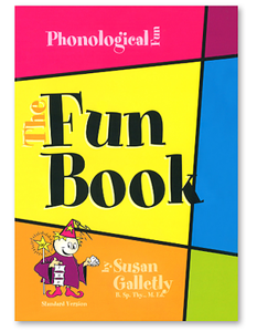 Picture of Literacy Plus Phonological Fun - Teacher Value Pack 1