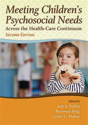 Picture of Meeting Children's Psychosocial Needs 2nd Edition