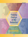 Picture for category Taking Charge of My Behavior Curriculum
