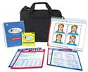 Picture of Social Emotional Evaluation: SEE Complete Kit