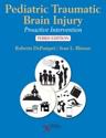 Picture of Pediatric Traumatic Brain Injury