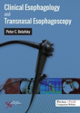 Picture of Clinical Esophagology and Transnasal Esophagoscopy