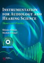 Picture of Instrumentation for Audiology and Hearing Science
