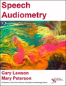 Picture of Speech Audiometry