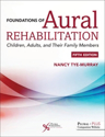 Picture for category Aural / Audiologic Rehabilitation